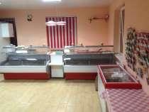Мясной магазин, в Краснодаре