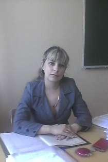 Ищу учеников для занятий по английскому языку по скайпу, в г.Вологда