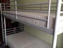 Кровать, в Чебоксарах