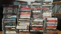 Продам или обменяю Лицензионные игры для PS3 (Много нового), в Пензе