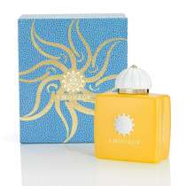 Amouage Sunshine For Woman 100 ml, в Москве