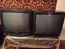 Телевизоры, в Махачкале