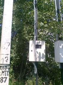 Продаю зем.уч. д.Лев.Ящерово Серпуховский р-н, 100м от озера, в Серпухове