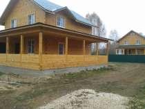 Новый Дом 164кв. м. 7,5 соток ИЖС, в Раменское