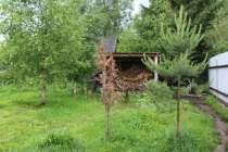 Продам: дом 70 м2 на участке 15 сот, в Кировске