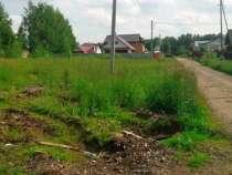 Дом с земельным участком, в Ижевске