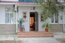 Сдаются Апартаменты 140 м2, рядом с центральной набережной, в Анапе