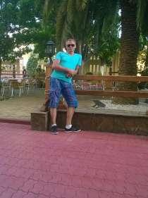 Oleg, 46 лет, хочет познакомиться, в Москве