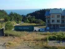 Земельные участки на Черноморском побережье Краснод. края, в Краснодаре