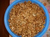 Орехи грецкие, в Армавире