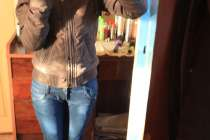 Теплая куртка фирмы Only, в г.Мариуполь