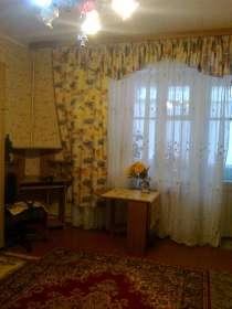 Продаю комнату 22 кв.м. в 3х к.кв. ул.Текстильная 5 г.Серпух, в Серпухове