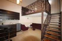 2-комнатная квартира в центре города, в г.Ереван
