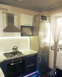 Сдаю 2-комнатная квартира СЖМ Космонавтов 54м2 ремонт, в Ростове-на-Дону