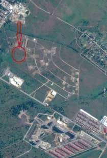 Продажа земли 2,4га в Раменском под строительство многоэтаже, в Раменское