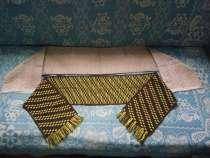 Дёшево продам красивые мужские шарфы. Состояние отличное, в г.Кривой Рог