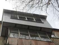Ремонт балконов в харькове, в г.Харьков