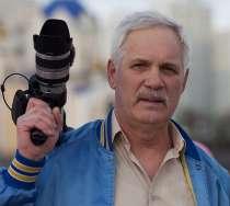 Видеосъёмка, в Белгороде