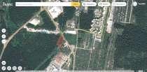 Продажа участков от 60000 руб, в Миассе