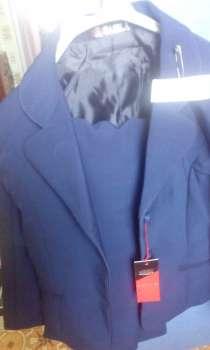 Одежда, в г.Караганда