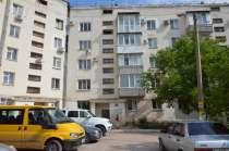 3-х комнатная квартира 71 м2 с хороши ремонтом на Горпищенко, в г.Севастополь