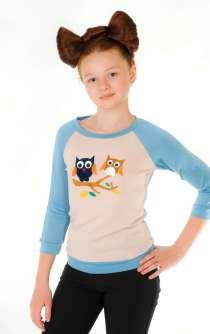 Нарядная и повседневная одежда для девчонок и мальчишек!, в Новосибирске
