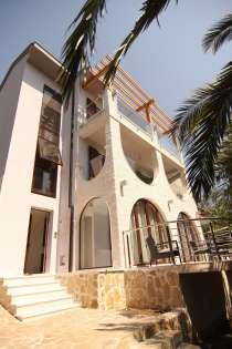 Продам дом в Черногории в 3 км от пляжа Jaz, в 10 км Будва, в г.Будва