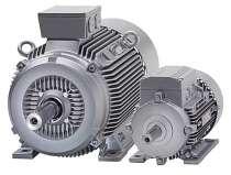 Электродвигатели АИР,5АИ, АМ со склада в Твери, в Твери