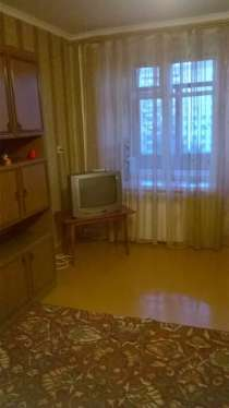 Сдаю 2-х комнатную квартиру на длительный срок, в г.Караганда
