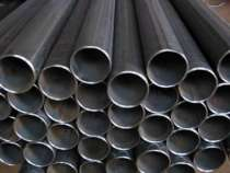 Трубы металлические, в Брянске