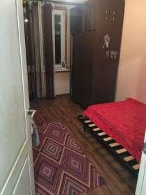 Сдаю комнату, в Москве