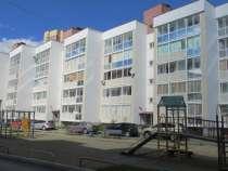 Продам срочно двухкомнатную квартиру, в Екатеринбурге