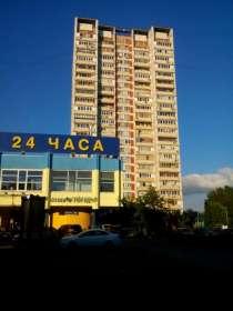 Отличная квартира с видом на химкинское водохранилище, в Москве