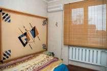 Продам дом 240 м2 с участком 3 сот , ул.Фурмановская, в Ростове-на-Дону