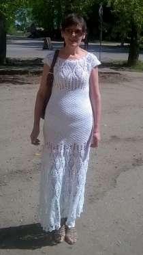 Продам вязаные изделия,вяжу платья.юбки,кофточки.приму заказ, в Соликамске