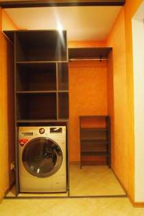 Производим и монтируем корпусную мебель(шкафы, кухни и т.д.), в Нижнем Новгороде