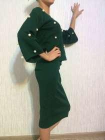 Стильный костюм, в Чебоксарах