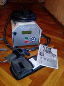 Продаю электромуфтовую сварку для труб ПНД, в Москве