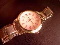 Женские наручные часы «ALBA» INGENU, в Казани