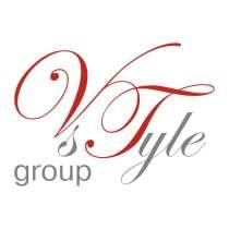 Оперативная полиграфия ТОО Vstyle-group, в г.Алматы