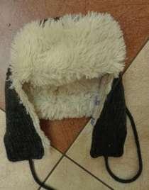 шапки, перчатки, в г.Всеволожск