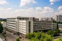 Офисные блоки с удобным заездом с МКАД в Бизнес-Парке кл В, в Москве