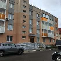 Отличная квартира, сдается или продам, в Балашихе