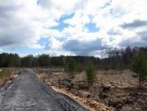 Продается земельный участок, в Екатеринбурге