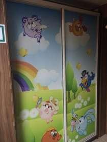 Продам шкаф купе детский, в Москве