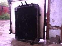 Ремонт медных радиаторов, трубок, бачков, в Красноярске