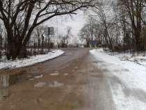 Продаётся участок ПРОМ НАЗНАЧЕНИЯ 35 СОТ РОСЛАВЛЬСКОЕ ШОССЕ, в Смоленске