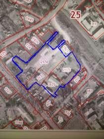 Продается производственная база во Валдимиро-Александровском, в г.Находка