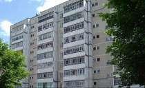 Продам 2х комнатную квартиру, в Обнинске