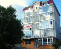 Продажа 1ккв в центре Ялта ЖК SQ, в г.Севастополь
